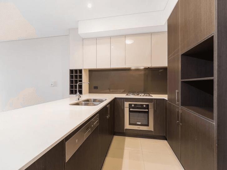 804/19 Joynton Avenue, Zetland 2017, NSW Apartment Photo