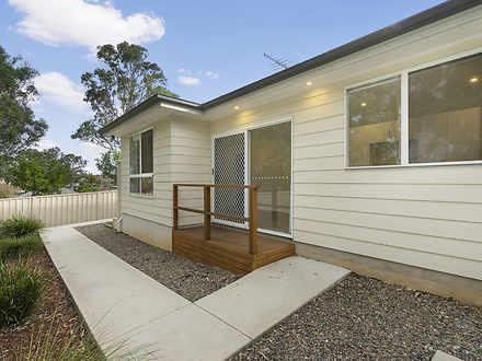 13A Northumberland Street, Blacktown 2148, NSW House Photo