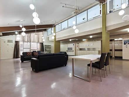 73/1 Esther Street, Deagon 4017, QLD Studio Photo