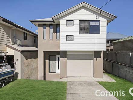 26 Zeitoun Street, Mitchelton 4053, QLD House Photo