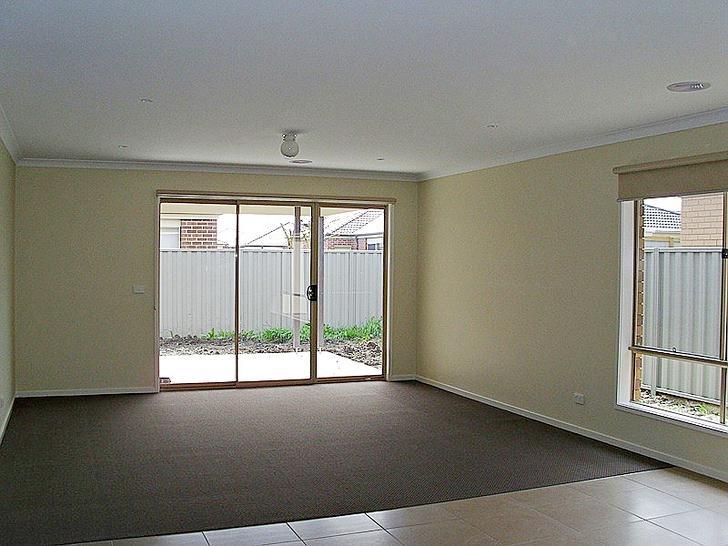 4 Bonnell Grove, Cranbourne East 3977, VIC House Photo