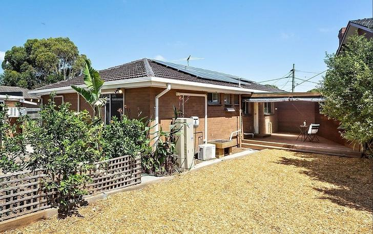 5 Geddes Crescent, Hoppers Crossing 3029, VIC House Photo