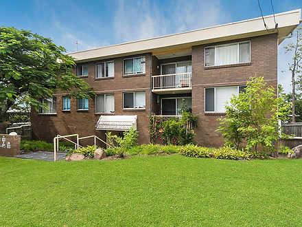 6/38 Waverley Road, Taringa 4068, QLD Unit Photo