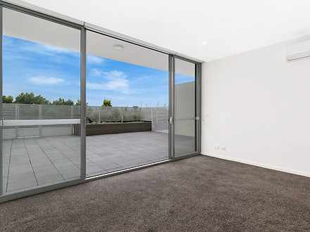 108/524-528 Rocky Point Road, Sans Souci 2219, NSW Apartment Photo