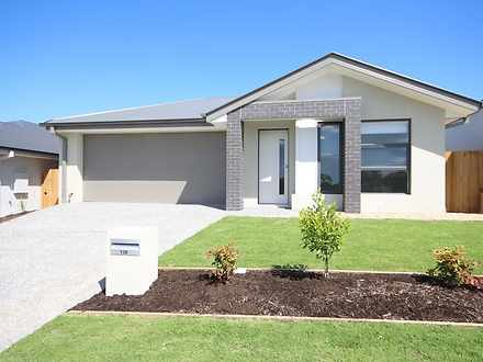 130 Bush Tucker Road, Berrinba 4117, QLD House Photo