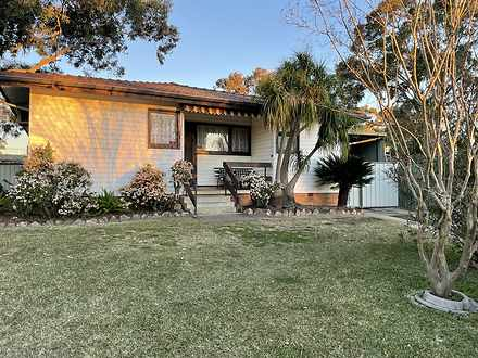 123 Sedgman Crescent, Shalvey 2770, NSW House Photo