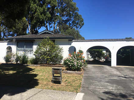 155 Lawrence Road, Mount Waverley 3149, VIC House Photo