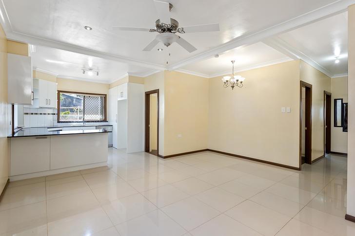 37 Justin Street, Harristown 4350, QLD House Photo