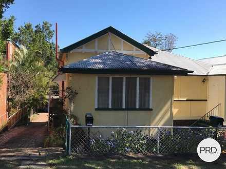2/38 Wooloowin Avenue, Wooloowin 4030, QLD Unit Photo