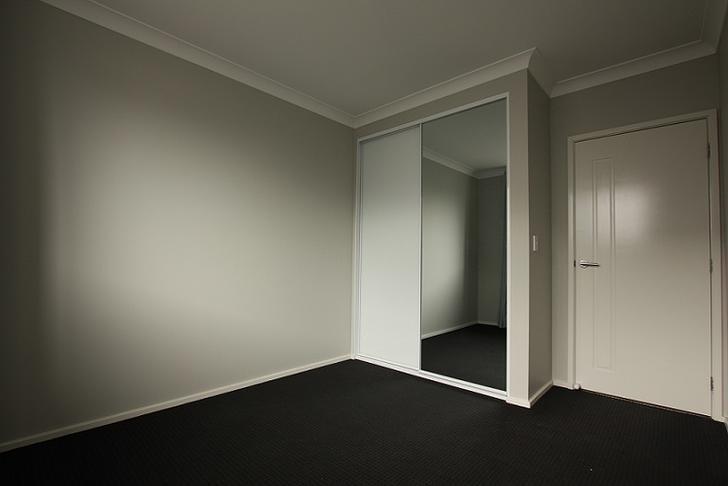 16 Offtake Street, Leppington 2179, NSW House Photo