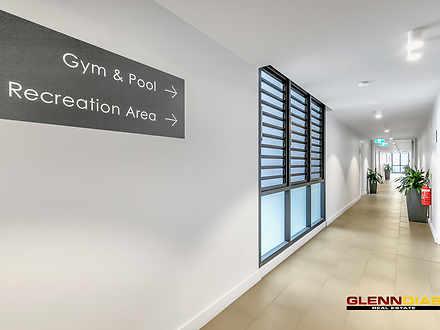 Corridor gym pool 1625789700 thumbnail