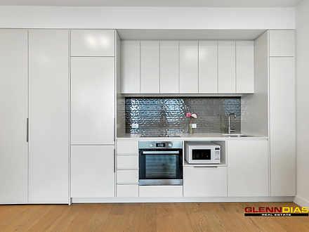 Kitchen 1625789704 thumbnail