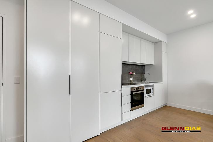1504/156 Wright Street, Adelaide 5000, SA Apartment Photo