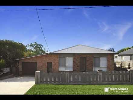 323 Princes Highway, Albion Park Rail 2527, NSW House Photo