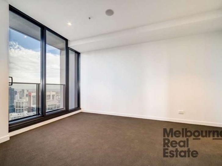 4812/33 Rose Lane, Melbourne 3000, VIC Apartment Photo