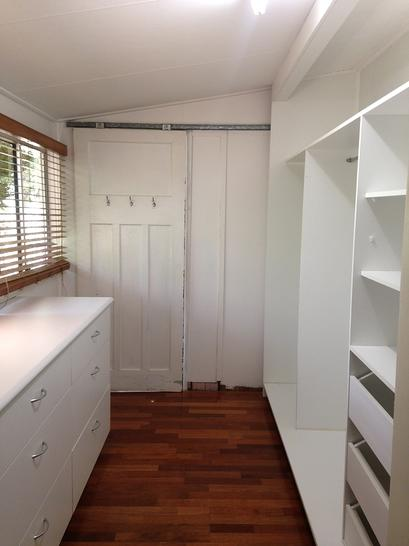 20 James, Kingaroy 4610, QLD House Photo