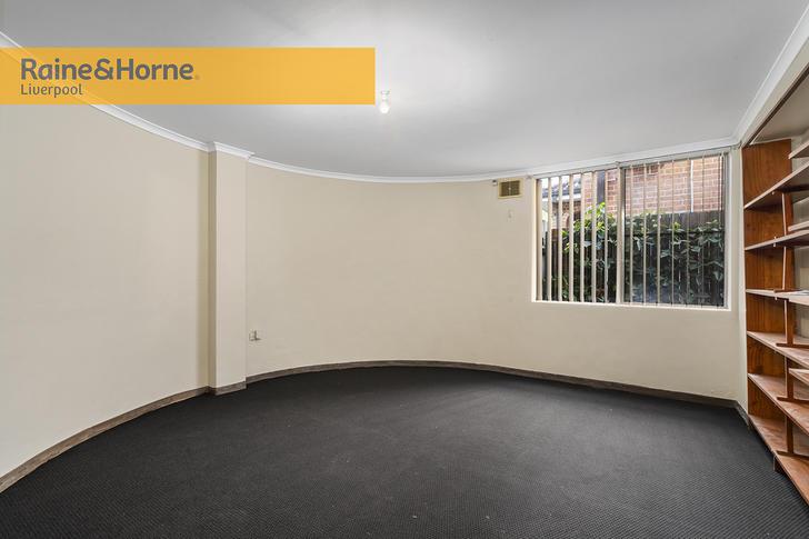44 Olive Street, Fairfield 2165, NSW House Photo
