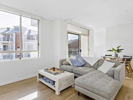 57/22 Buchanan Street, Balmain 2041, NSW Apartment Photo