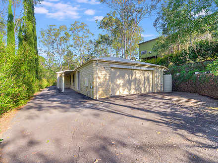 220 George Holt Drive, Mount Crosby 4306, QLD House Photo