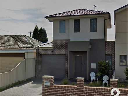 58A French Street, Lalor 3075, VIC Townhouse Photo