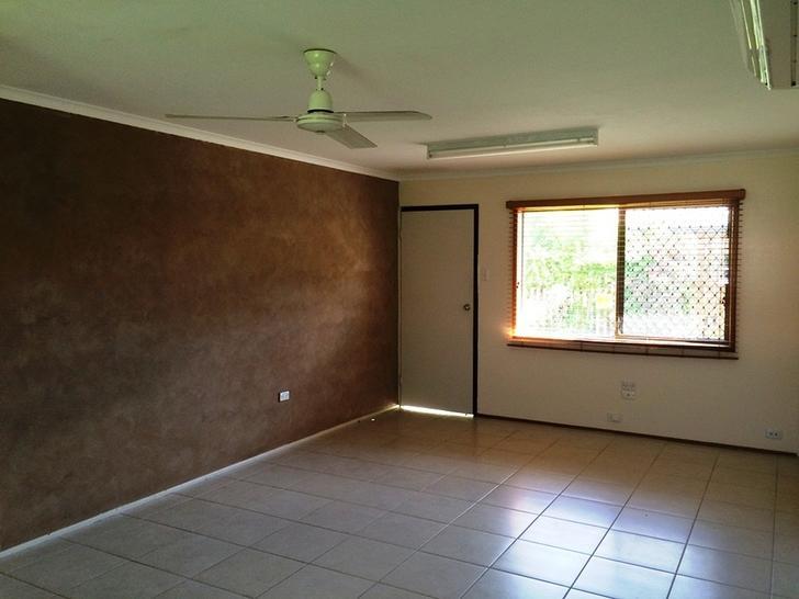 4/11 Stevenson Street, South Mackay 4740, QLD Unit Photo