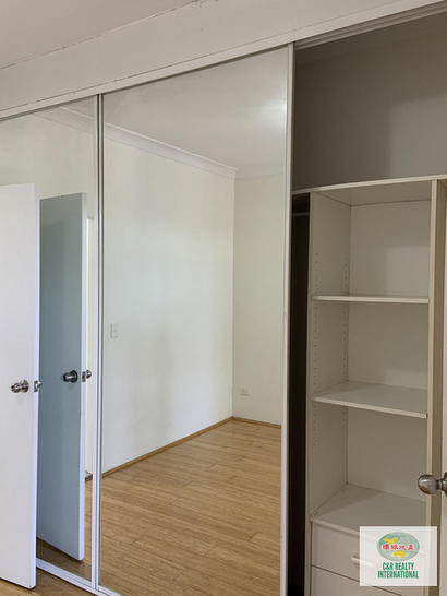 5/53 Marsden Street, Parramatta 2150, NSW Apartment Photo