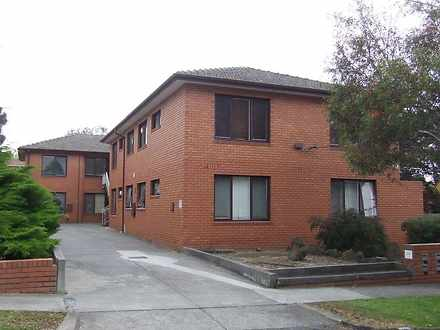 7/2A St Bernards Road, Alphington 3078, VIC Apartment Photo