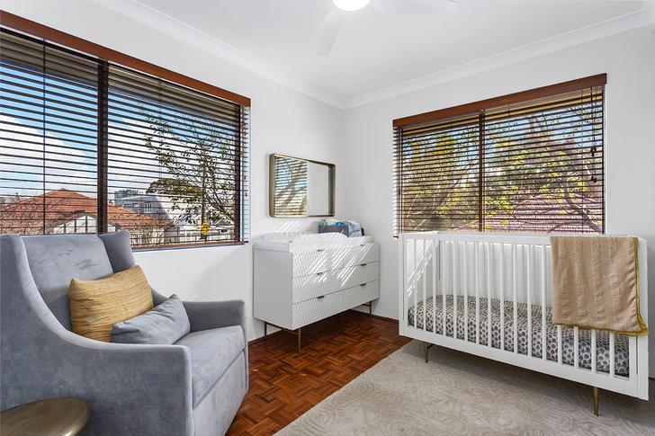 UNIT 6/30 Huntington Street, Crows Nest 2065, NSW Apartment Photo