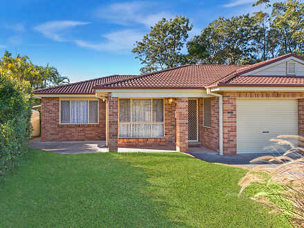 6 Werona Place, Bateau Bay 2261, NSW Villa Photo