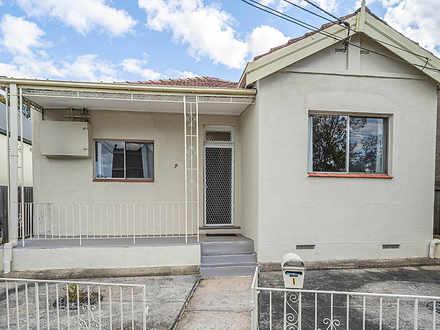 1/9 Maddock Street, Dulwich Hill 2203, NSW Duplex_semi Photo