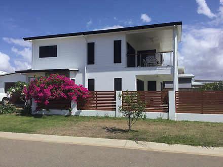 Oonoonba 4811, QLD House Photo