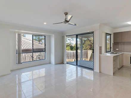 1/13 Ceres Street, Wulkuraka 4305, QLD Duplex_semi Photo