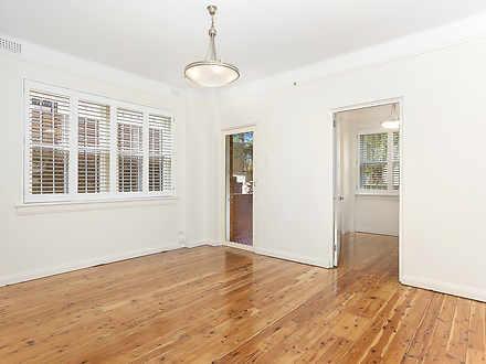 2/10 Warners Avenue, North Bondi 2026, NSW Apartment Photo