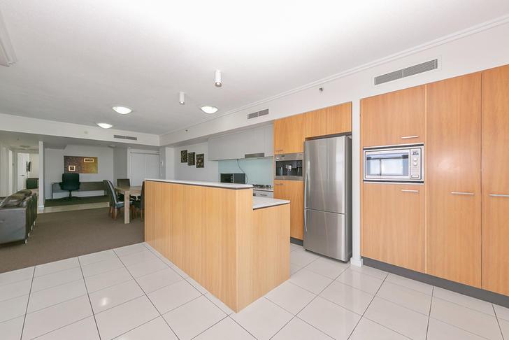 3501/151 George Street, Brisbane City 4000, QLD Apartment Photo