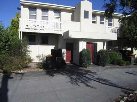 1/6 Willgilson Court, Oakleigh 3166, VIC Apartment Photo