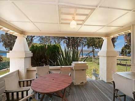 236 Burge Road, Woy Woy 2256, NSW House Photo