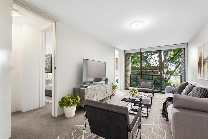 4/3 Yeo Street, Neutral Bay 2089, NSW Apartment Photo