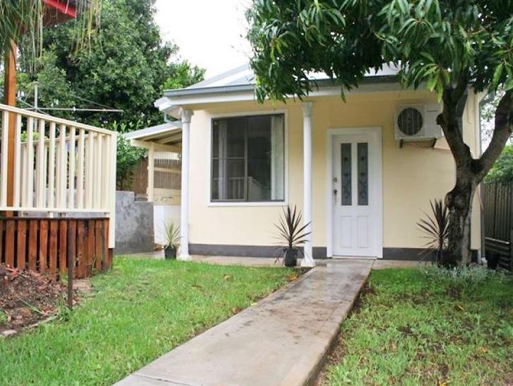 42A Evans Road, Dundas 2117, NSW Unit Photo