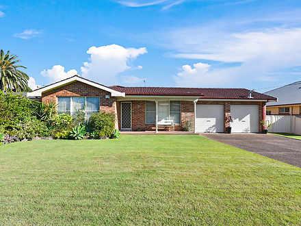 7 Carroll Avenue, Cessnock 2325, NSW House Photo