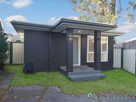 17A Moss Street, Chester Hill 2162, NSW House Photo