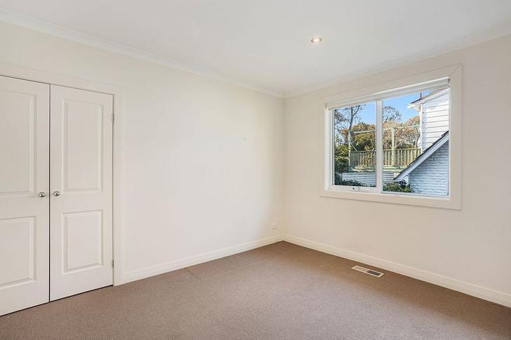 2 Seaton Court, Mount Waverley 3149, VIC House Photo