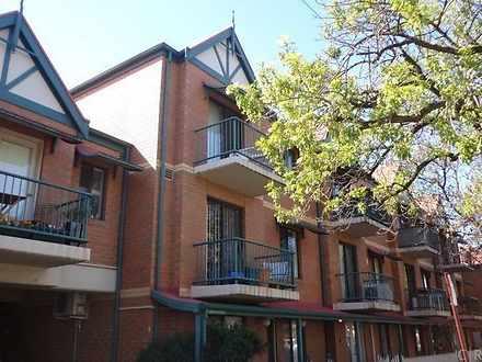 6/50 Jerningham Street, North Adelaide 5006, SA Apartment Photo