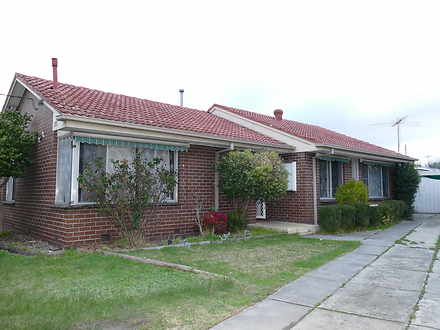 551 Stephensons Road, Mount Waverley 3149, VIC House Photo