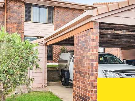 10/10 Damalis Street, Woodridge 4114, QLD Townhouse Photo