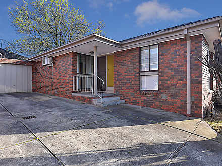 2/587 High Street Road, Mount Waverley 3149, VIC Unit Photo