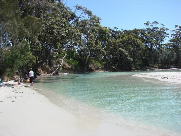 Callala Bay 2540, NSW Townhouse Photo