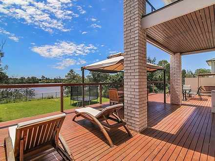 95 River Links Boulevard East, Helensvale 4212, QLD House Photo