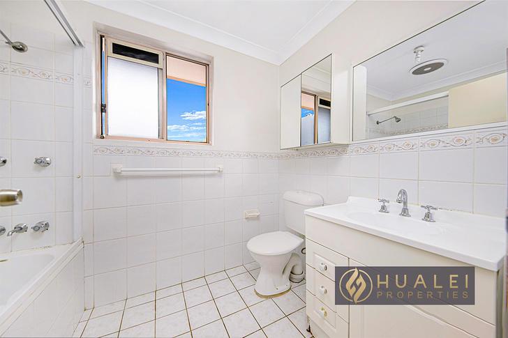 21/11 Macquarie Road, Auburn 2144, NSW Apartment Photo