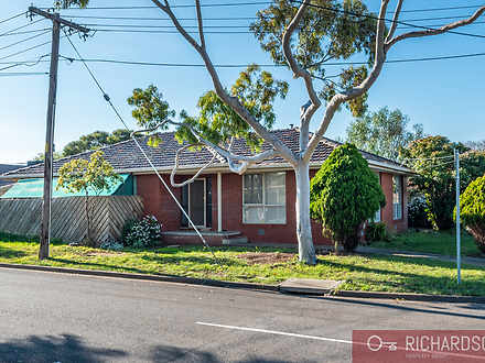 12 Pannam Drive, Hoppers Crossing 3029, VIC House Photo