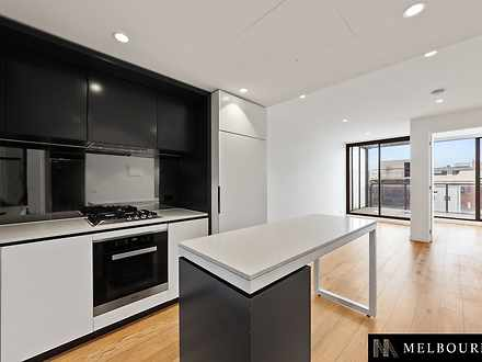 315/132 Smith Street, Collingwood 3066, VIC Apartment Photo
